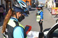 Semana Santa: habrá cortes y desvíos vehiculares en la Ciudad