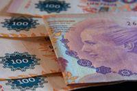 Tomá nota que siguen los pagos de mayo: a quiénes paga hoy la ANSES
