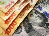 ¿Cómo es el trámite en AFIP para la devolución del 35% por dólar ahorro que vence hoy?