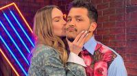Christian Nodal confesó querer casarse