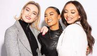 Little Mix en los Brit Awards