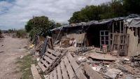 Pese a que la pobreza en Salta tuvo una baja, todavía más de 200 mil personas siguen en esta situación