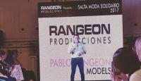 Pablo Rangeón. Fuente: (Twitter)