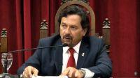 Gustavo Sáenz anunció que 1.600 trabajadores de la Salud pasarán a planta permanente