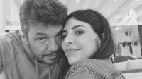 Cande Tinelli celebra el cumpleaños de Marcelo Tinelli con fotos nunca antes vistas y emotivos mensajes