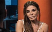 Zulemita Menem reveló que Alberto Fernández le ofreció ser candidata a diputada