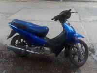 La Policía de Salta logró recuperar motos que fueron robadas