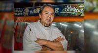 Luto en Salta: murió Marcelo Cruz, reconocido impulsor del deporte provincial