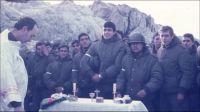 La causa Malvinas tendrá una comisión especial para recordar los 40 años de la guerra