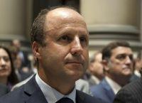 El Juez Borinsky será investigado por sus encuentros con Mauricio Macri en Olivos