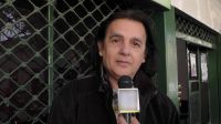 """Luto en Salta: la comunidad llora la muerte de Luis Santillán, fundador de """"Los de Tartagal"""""""