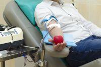 Donar sangre salva vidas: voluntarios podrán hacer su donación en el día de hoy