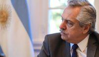 No apto para menores: médicos salteños repudiaron los dichos de Alberto Fernández