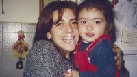 Marita Verón: Hoy se cumplen 19 años de su secuestro y desaparición