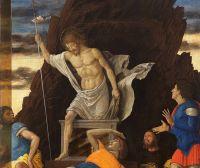 Semana Santa 2021: ¿qué se celebra el Domingo de Pascua?