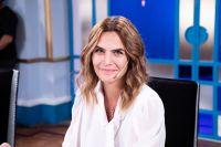 Amalia Granata contó cuál fue el motivo que la llevó a la política y arremetió contra Quirós