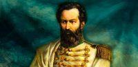 Homenajearán a Martín Miguel de Güemes con una destacada propuesta