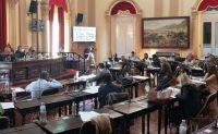 Que se preparen los candidatos: Diputados aprobaron el proyecto original de Ficha Limpia en Salta