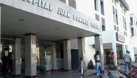 El hospital de Tartagal, otra vez, al borde del colapso por falta de personal