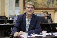 Está próximo a conocerse el veredicto en el juicio contra el ex legislador de Salta, Tomás Rodríguez