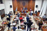 Las Elecciones en Salta estarán muy peleadas: hay 21 bancas para más de 400 candidatos a Concejales