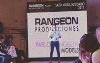 Último momento: rechazaron la prisión domiciliaria de Pablo Rangeón, y ordenan su detención