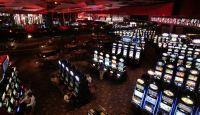 Casino. Fuente: (Twitter)