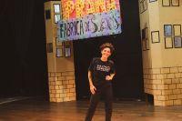 Bomba y corrupción en la Secretaría de Cultura: denuncian a Sabrina Sansone por despedir bailarines y contratar amigos