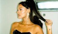 Mucha piel: Oriana Sabatini se robó todos los suspiros con un sesión de fotos para el infarto