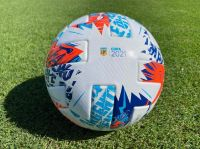 Liga Profesional de Fútbol. Fuente (Instagram)
