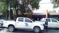 La Justicia definió el destino de los empleados del Registro Civil acusados de fraude