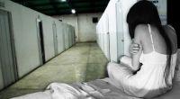 Importante operativo en Tartagal: rescataron a víctimas de trata de personas