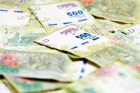Atención: el Gobierno analiza extender el pago del bono de $15.000 ¿quiénes lo cobrarían?