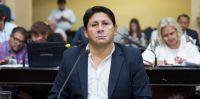 "Son ""telibles"": intendente salteño captó infraganti a ciudadanos chinos pasados de cochinos"