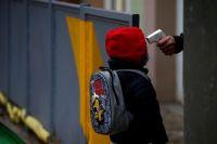 Coronavirus en Salta: otro día de récord de casos y muertes golpea a la provincia