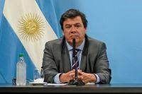El Gabinete Económico anunció modificaciones para el Repro II