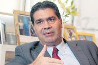 Capitanich autorizó a las empresas eléctricas a cortar el servicio si se incumplen las restricciones
