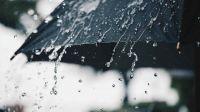 Salta: El fin de semana comenzará con tormentas aisladas