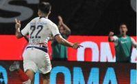 Copa Liga Profesional. Fuente (Instagram)
