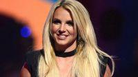 Britney Spears y una foto junto a Justin Timberlake que confundió a sus fans