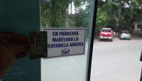 """Saeta: """"En pandemia, mantengamos las ventanillas abiertas"""""""