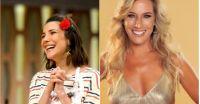 Masterchef Celebrity: Dani La Chepi definió a Andrea Rincón con una llamativa reflexión