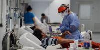 Coronavirus en Salta: 270 nuevos casos confirmados en las últimas 24 horas