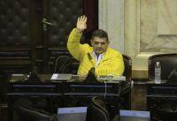 ¡Bomba! Alfredo Olmedo ya tendría alianza para las próximas elecciones