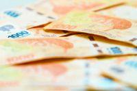 ANSES comienza a pagar AUH, jubilaciones y pensiones: ¿Quiénes cobran montos extras y bono de $1.500?