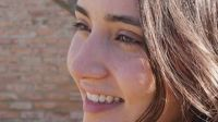 Una joven de 23 años habría muerto producto de un aborto legal