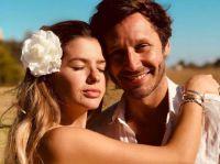 Benjamín Vicuña volvió a hablar de los planes de boda con China Suárez: ¿se casan o no?