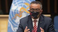 """Coronavirus en el mundo: la OMS advierte sobre un """"aumento exponencial"""""""