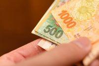 En Salta también podés acceder a un bono de $20.000: mirá qué hay que hacer para cobrarlo