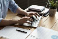 ¿Buscás trabajo?: una gigante tecnológica busca cubrir 1.200 puestos laborales en el país